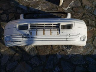 Defensas VW t5