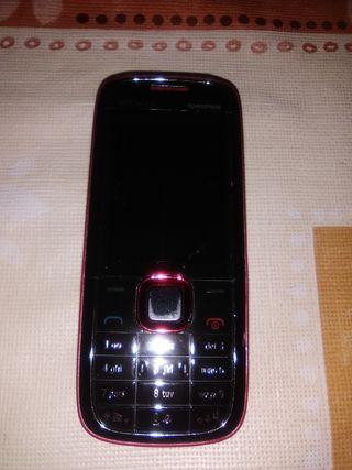 Nokia express music