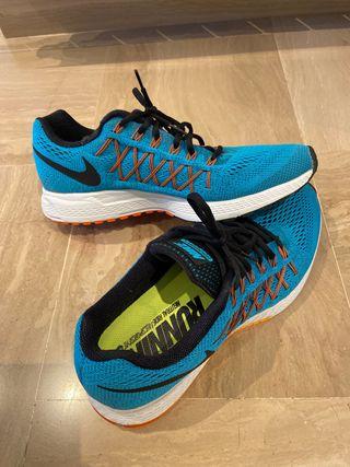 Nike Running Zapatillas