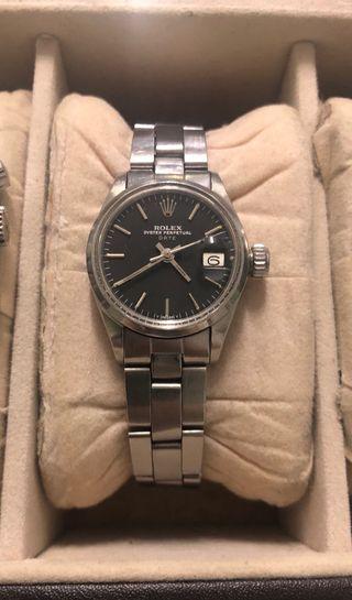 Reloj Rolex 26mm mujer