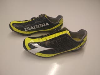 Zapatillas DIADORA Vortex Pro T46 MTB