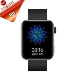 Reloj Mi Watch Xiaomi Original