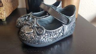 Zapato joya Liu.Jo