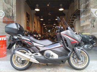 HONDA INTEGRA 750 S