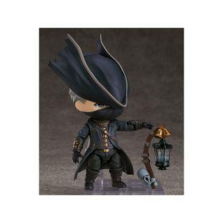 Bloodborne Figura Nendoroid Hunter