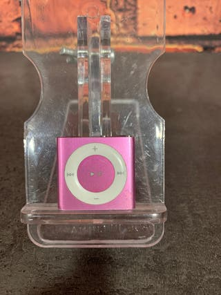 MP3 APPLE iPOD
