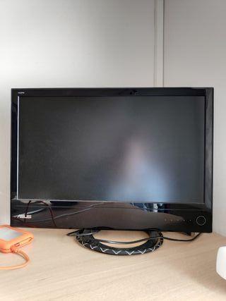 """Asus ML239H Monitor Pantalla 23"""""""
