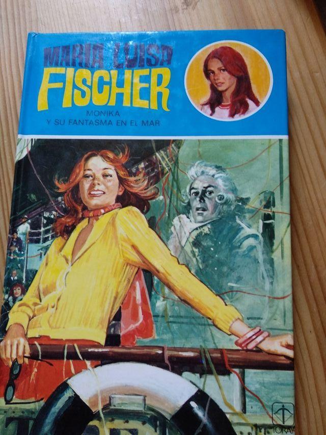 Libros literatura juvenil años 80