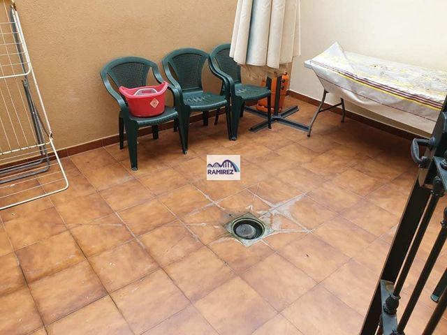 Casa en venta en Estación de Cártama (Estación, Málaga)