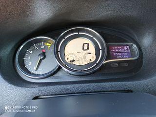 Renault Avantime 2009