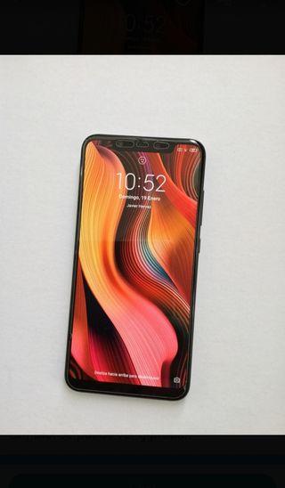 Xiaomi Mi 8 128 GB