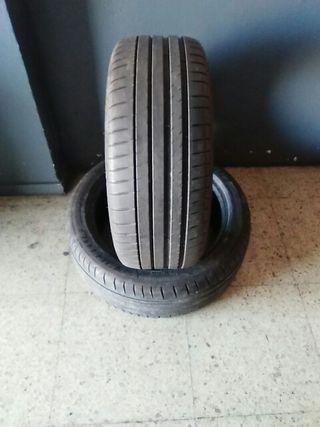 Neumáticos de ocasión 225/45r17 94Y
