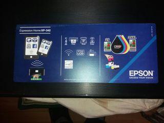 EPSON XP 432