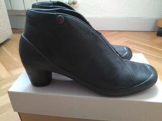 Zapatos Camper Mujer 36