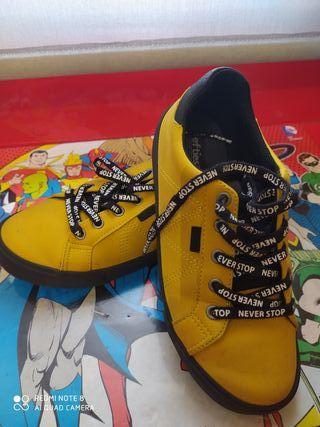 zapatos niño 34_35