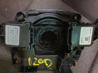mando luces bmw e90 /e91