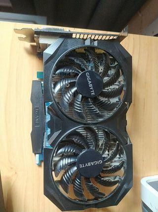 gtx 750ti 2 gb vram