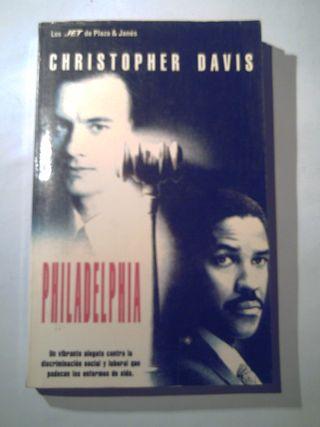 libro Philadelphia