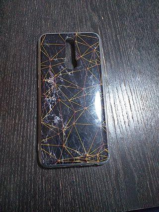 funda Xiaomi redmi note 8