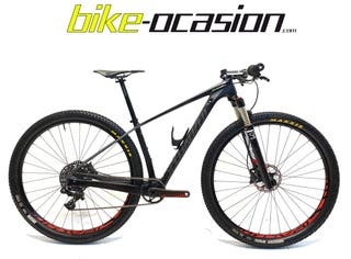 DESDE 36€/MES SPECIALIZED STUMPJUMPER HT 29'' T.S
