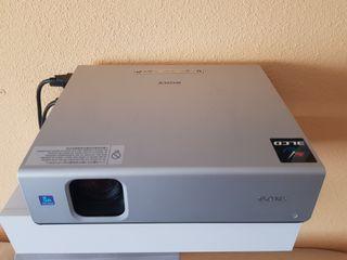 proyector Sony VPL-CX63