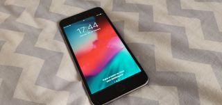 OFERTA!! iPhone 6 PLUS Perfecto