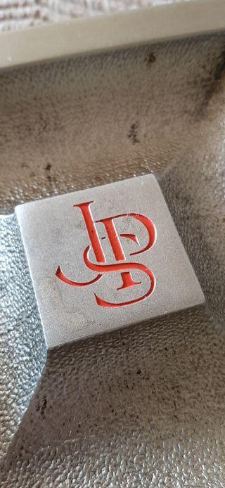 Cenicero vintage JOHN PLAYER SPECIAL