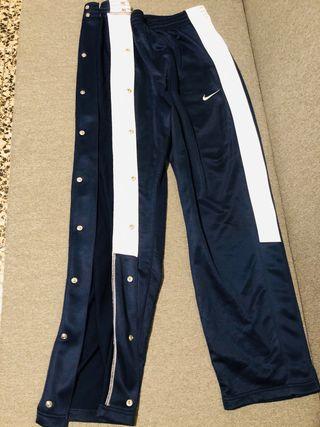 Pantalones de baloncesto Nike