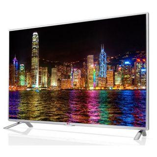 "tv LG LED 42"" Full HD Smart TV"