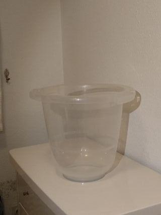 tummy tub (anticolicos)