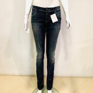 Jeans mujer Nuevo! G-Star 3301!!