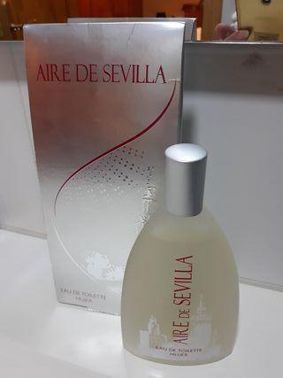 Colonia Aire de Sevilla