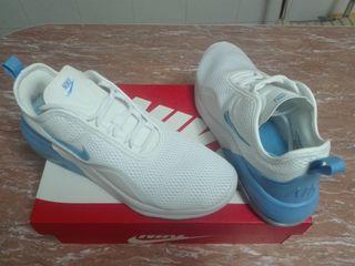Zapatillas Nike Air Max Motion 2