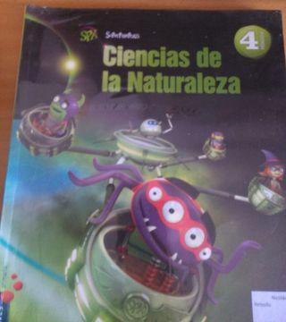 Libros Edelvives, Guadalajara