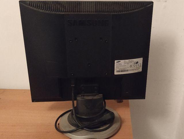 Pantalla de Ordenador Samsung