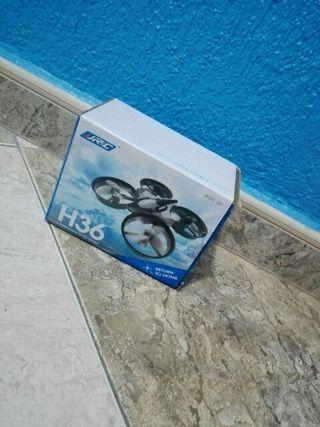 mini drom H36