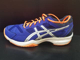 Zapatilla Asics Padel Exclusive