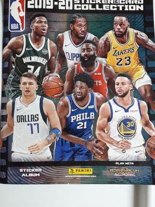 diferentes años baloncesto cards!! series!!! Kyrie Irving