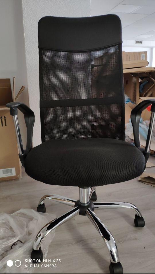 montaje a particulares y empresas de muebles ikea