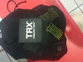 vendo TRx.nuevomuy buena calidad