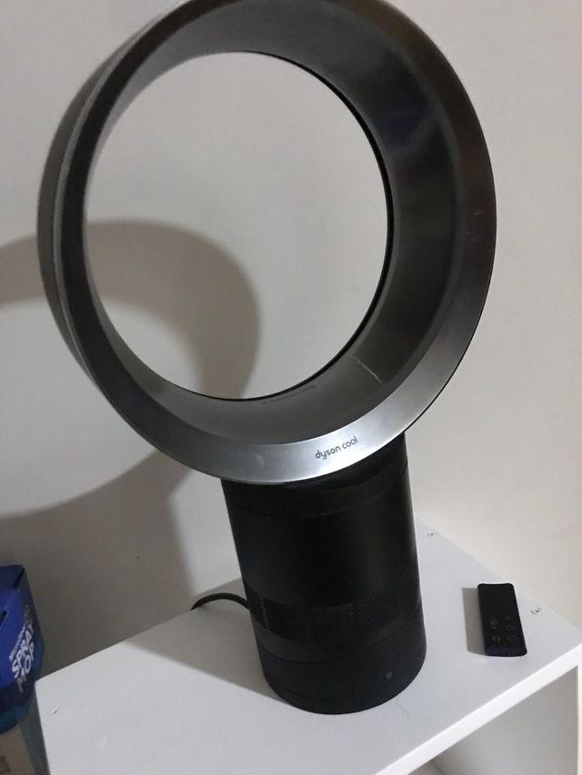 Ventilador Dyson AM06