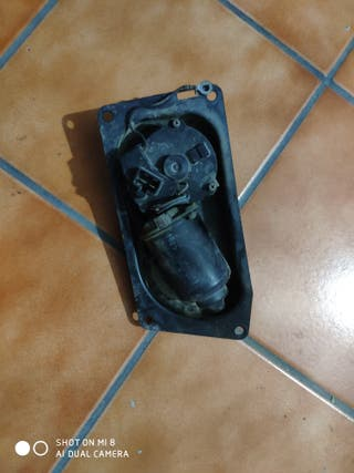 motor parabrisas Suzuki vitara