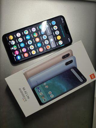 Xiaomi mi A2 lite ### oferta ##$