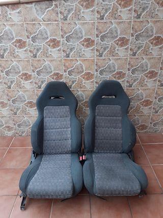 asientos suzuki swift gti