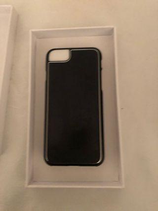 Funda iPhone 6,6S de Zadig&Voltaire
