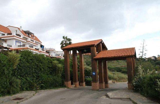 Piso en venta en Manilva en Manilva (San Luis de Sabinillas, Málaga)