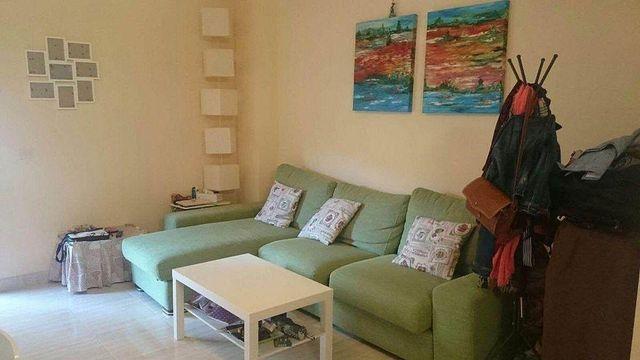 Apartamento en venta en San Luis de Sabinillas en Manilva (San Luis de Sabinillas, Málaga)
