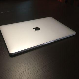 "Apple MacBook Pro 13"" Retina ""2017"" 16GB RAM"