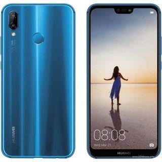 3 smartphone 3 teléfonos moviles