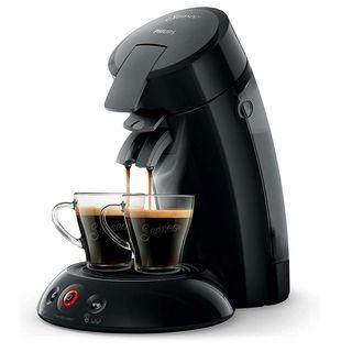 Cafetera Philips SENSEO Original HD6554/61 ( Mas electrodomésticos en mi perfil